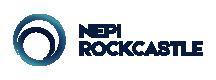 NEPI Rockcastle - logo