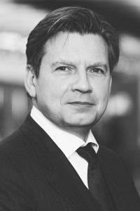 Andreas Klingen