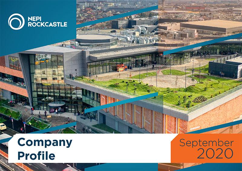 Company Profile Jul 25 Sep 2020 - pdf preview