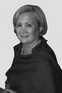 Ana Maria Mihaescu