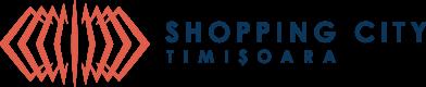 Shopping-City-Timisoara-logo