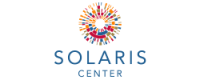 Solaris-Shopping-Centre-logo