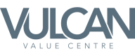 Vulcan-Value-Centre-logo