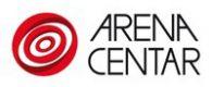 arena-centar-zagreb