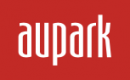 aupark-logo