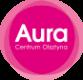 aura-olszlyn