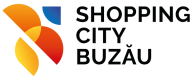 aurora-shopping-mall-logo