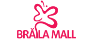 braila-mall-logo