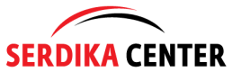 bulgaria-serdika-center-sofia-logo
