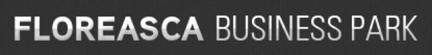 floreasca-business-park-logo