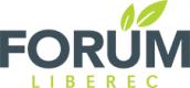 forum-libberec-logo