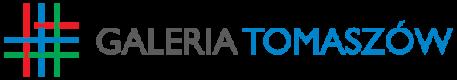 galeria-tomaszow-logo