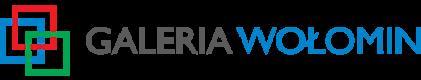 galeria-wolomin-logo