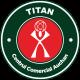 iris-titan-shopping-center-logo