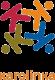 karolinka-shopping-centre-logo