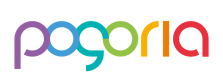 pogoria-shopping-center-logo