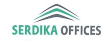 serdika-offices-sofia-logo