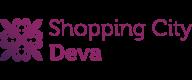 shopping-city-deva-logo
