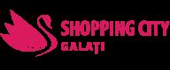 shopping-city-galati-logo