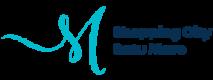 shopping-city-satu-mare-logo