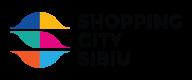 shopping-city-sibiu-logo