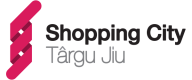 shopping-city-targu-jiu-logo